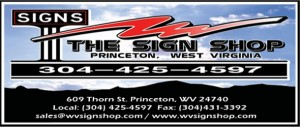 TheSignShop